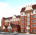 Residence Inn by Marriott Markham in Markham - Accommodations, Resorts & Spas in  Summer Fun Guide