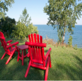 Nokara Farms Guest Cottages in St. Catharines - Accommodations, Resorts & Spas in  Summer Fun Guide