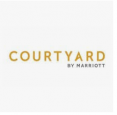 Courtyard By Marriott Vaughan in Vaughan - Accommodations, Resorts & Spas in  Summer Fun Guide