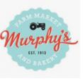 Murphy's Farm Market & Bakery in Alliston - Fun Farms, U-Pick & Markets in  Summer Fun Guide