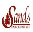 Sands On Golden Lake Resort and Spa in Golden Lake - Accommodations, Resorts & Spas in  Summer Fun Guide