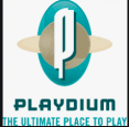 Playdium - Various Locations in Brampton & Whitby - Attractions in  Summer Fun Guide