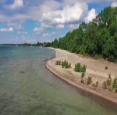 Long Beach Conservation Area and Campground in Wainfleet - Accommodations, Resorts & Spas in  Summer Fun Guide