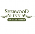 Sherwood Inn in Port Carling - Accommodations, Resorts & Spas in  Summer Fun Guide