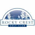 Rocky Crest Golf Resort in MacTier - Accommodations, Resorts & Spas in  Summer Fun Guide