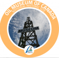 Oil Museum Of Canada - National Historic Site in Oil Springs - Museums, Galleries & Historical Sites in  Summer Fun Guide