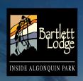 Bartlett Lodge