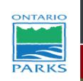 Arrowhead Provincial Park Ice Trail & more! in  - WINTER Fun in  Summer Fun Guide