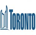 Disc Golf in Toronto - WINTER Fun in  Summer Fun Guide