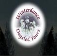 Winterdance Dogsled Tours in Haliburton - WINTER Fun in  Summer Fun Guide