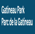Winter Camping & Accommodations in Gatineau Park in  - WINTER Fun in  Summer Fun Guide