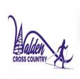 Walden Cross Country's Trail Centre in Naughton - WINTER Fun in  Summer Fun Guide