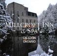 Millcroft Inn & Spa in Niagara-on-the-Lake - Accommodations, Resorts & Spas in  Summer Fun Guide