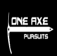 ONE AXE Pursuits  in Elora - Outdoor Adventures in  Summer Fun Guide