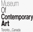 Museum of Contemporary Art Toronto (MOCA) in Toronto - Museums, Galleries & Historical Sites in  Summer Fun Guide