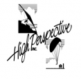 High Perspective Inc. HangGliding in North Pickering - Outdoor Adventures in  Summer Fun Guide