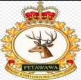 Garrison Petawawa Military & Canadian Airborne Forces Museum in Petawawa - Museums, Galleries & Historical Sites in  Summer Fun Guide