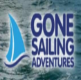 Gone Sailing Adventures in Toronto - Boat & Train Excursions in  Summer Fun Guide