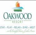 Oakwood Resort in Grand Bend - Accommodations, Resorts & Spas in  Summer Fun Guide
