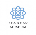 Aga Khan Museum in Toronto - Attractions in  Summer Fun Guide