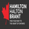 Hamilton, Halton, Brant Regional Tourism Association