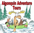 Algonquin Adventure Tours in  - Outdoor Adventures in  Summer Fun Guide