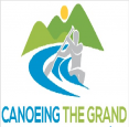Canoeing The Grand in Kitchener - Outdoor Adventures in  Summer Fun Guide