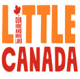 Little Canada - NOW OPEN! in Toronto - Attractions in  Summer Fun Guide