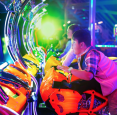 Playdium Whitby in Whitby - Amusement Parks, Water Parks, Mini-Golf & more in  Summer Fun Guide