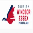 Tourism Windsor Essex Pelee Island in Windsor - Parks & Trails, Beaches & Gardens in  Summer Fun Guide
