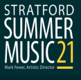 Stratford Summer Music -Aug. 5 - 29, 2021 in Stratford - Theatre & Performing Arts in  Summer Fun Guide