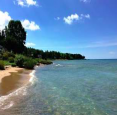 Kincardine - on beautiful Lake Huron shoreline in Kincardine - Parks & Trails, Beaches & Gardens in  Summer Fun Guide