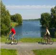 Municipality of South Dundas in Morrisburg - Parks & Trails, Beaches & Gardens in  Summer Fun Guide