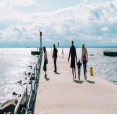 Experience Oakville! in Oakville - Parks & Trails, Beaches & Gardens in  Summer Fun Guide