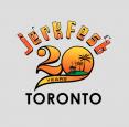 JerkFest Virtual Event-Aug. 6-8, 2021 in Etobicoke - Festivals, Fairs & Events in  Summer Fun Guide