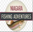 Niagara Fishing Adventures  in St. Catharines - Fishing & Hunting in  Summer Fun Guide