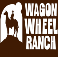 Wagonwheel Ranch in Val Therese - Outdoor Adventures in  Summer Fun Guide
