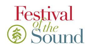 Festival Of The Sound -  July 20-Aug 11, 2018 in Parry Sound - Festivals, Fairs & Events in CENTRAL ONTARIO Summer Fun Guide