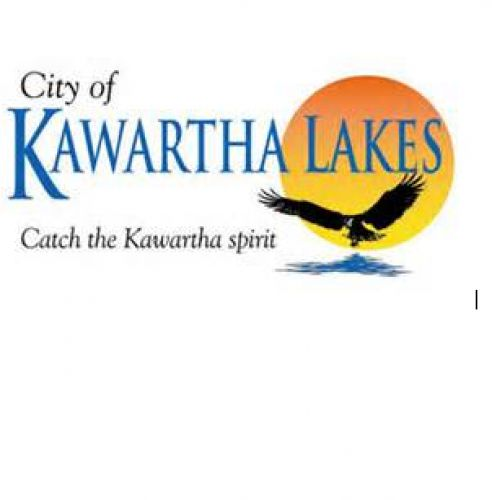 Kawartha Lakes Tourism