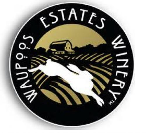 Waupoos Estates Winery & Restaurant in Picton - Wineries & Microbreweries in EASTERN ONTARIO Summer Fun Guide