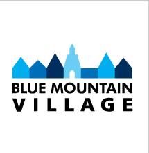 Blue Mountain Village - Festivals & Events in Blue Mountains - Festivals, Fairs & Events in  Summer Fun Guide