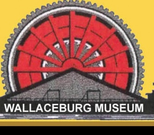 Wallaceburg & District Museum