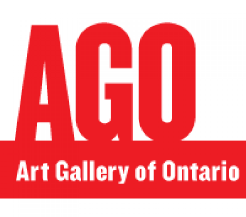 Art Gallery of Ontario (AGO) in Toronto - Attractions in GREATER TORONTO AREA Summer Fun Guide