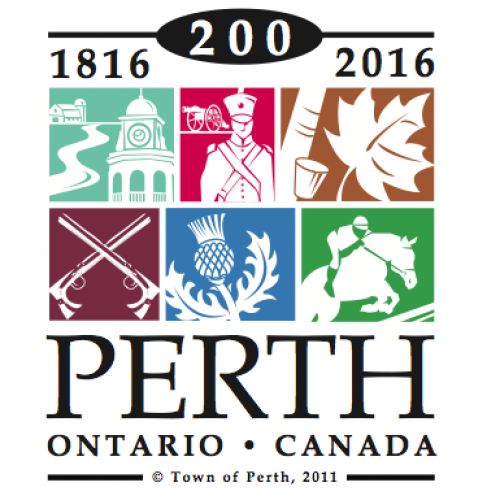 Discover Heritage Perth - beauty, culture, food & fun!