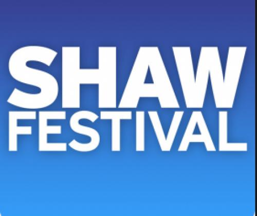 Shaw Festival