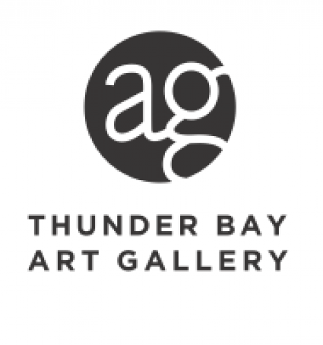 Thunder Bay Art Gallery in Thunder Bay - Attractions in NORTHERN ONTARIO Summer Fun Guide