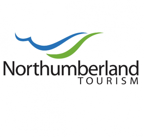 Explore Northumberland – beaches, trails, specialty shopping