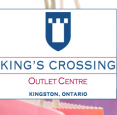 King's Crossing Fashion Outlet Centre
