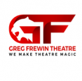 Greg Frewin Theatre in Niagara Falls - Theatre & Performing Arts in NIAGARA REGION Summer Fun Guide