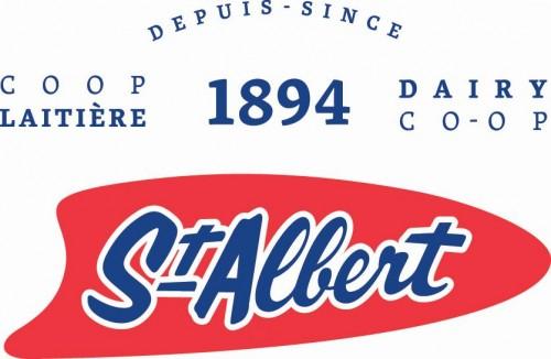 St-Albert Cheese Cooperative